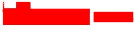 लोकाशा-बंब न्यूज